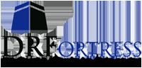 DRFortress Channel Partner Portal